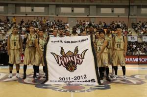 kings11-12b